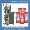 auto vertical packing machine