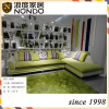 Modern Sofa Living Room Sofa European Style Furniture