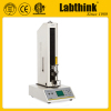 Tensile Tester: Tension Tester - Elongation Rate Tester