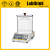 Package Leak Testing Apparatus: Package Integrity Testing