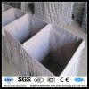 75mm X 75mm hesco barriers for sale