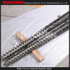 Fast delivery conical Screw barrel