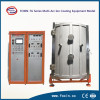 High Vacuum Coating Machine