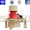 Dahongli single-cylinder hydraulic cone crusher