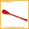Silicone honey dipper import export business ideas