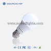 Indoor led bulb SMD 7w LED bulb China