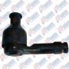 TIE ROD END -Front Axle Left FOR FORD 8V51 3C437 AA