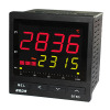 Inteligient Digital Temperature Controller