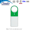 20ml spray card hand sanitizer free product promotion