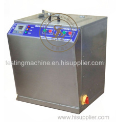 Durawash Washing Machine with Great Price
