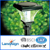 cheaper outdoor solar lamp