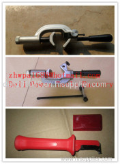 Stripper for Insulated Wire Wire Stripper and Cutter
