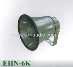 20W Horn Speaker High Quality