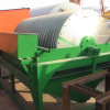 magnetic separator for mining with ISO9001:2000