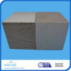 honeycomb ceramic regenerator for RTO