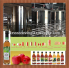 Fruit vinegar making machine