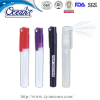 10ml spray pen hand sanitizer promotional products pens