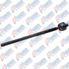 TIE ROD AXLE JOINT-Front Axle L/R FOR FORD 96FB 3L519 BA
