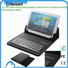 9.7-10 inches small bluetooth keyboard