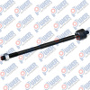 TIE ROD AXLE JOINT-Front Axle L/R FOR FORD 91AB 3L519 CB