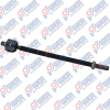 TIE ROD AXLE JOINT-Front Axle L/R FOR FORD F5RC 3280 BA