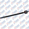 TIE ROD AXLE JOINT-Front Axle L/R FOR FORD F5RC 3280 EA