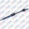 DRIVE SHAFT Front Axle FOR FORD 8V51 3B436 AAC