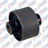 Engine Cross Arm Bushing Rear FOR FORD YC15 3A262 AB