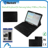 New style wireless bluetooth keyboard for Samsung Galaxy TABS10.5 T800/805