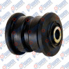 Lower Arm Bushing FOR FORD 2T14 3063 AA