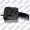 Engine Mounting-Right FOR FORD 84FB 6038 AE