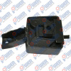 Engine Mounting-Right FOR FORD 89FB 6038 AA