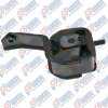 Engine Mounting-Right FOR FORD 89FB 6038 CB