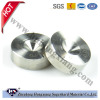 pcd die for wire drawing/pdc diamond dies