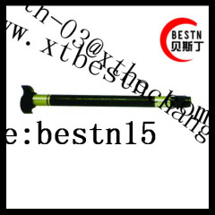 Best selling trailer brake system part brake camshaft s camshaft