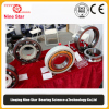 Electric Motor bearing insulated bearing