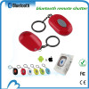 black shutter bluetooth remote factory