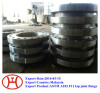 ASTM A182 F11 lap joint flange