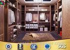 Dark Wood Bedroom Furniture Wardrobes