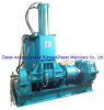 75L rubber and plastic dispersion mixer(pressurized kneader)