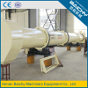 baichy dryer equipment for sale cheap rotary dryer made in China