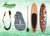 EPS core Air Brush Surfing Sup Boards