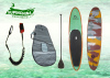 Round Pin beach boys kids surfboards Surfing Sup Boards in river