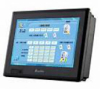 Omron HMI Touch Screen