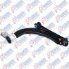 TRACK CONTROL ARM-Front Axle Right FOR FORD 2S61 3042 AF