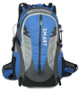 Waterproof Outdoor Hiking Trekking Sport Backpacks Bag