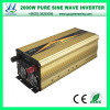2000W Pure Sine Wave DC AC Power Inverter