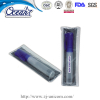 8ml glass and screen cleaner with micro fiber kit promoting and advertising
