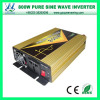 800W DC AC Pure Sine Wave Car Power Inverter