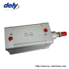 iso 6432 festo dnc pneumatic cylinders